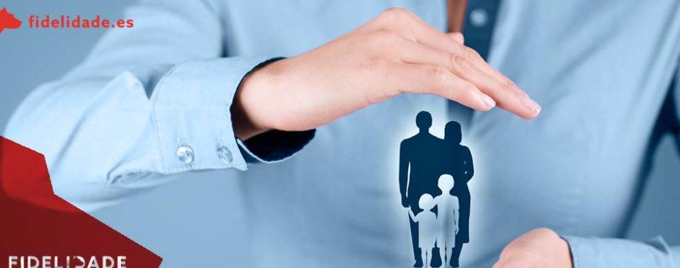 en qué consiste un seguro de vida