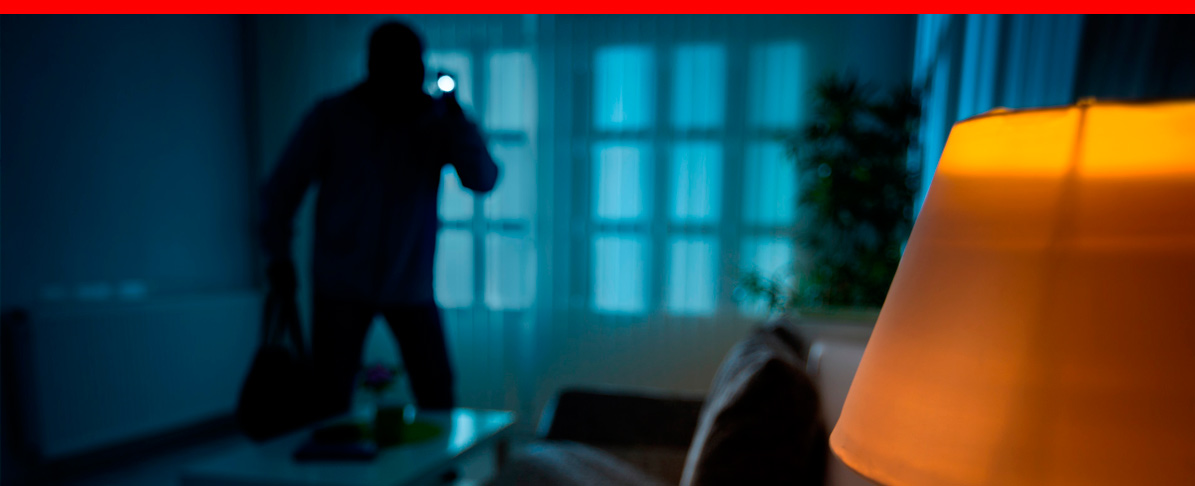 seguros para inquilinos