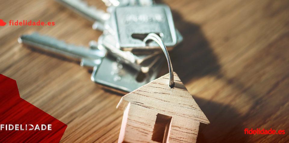 seguros de hogar para inquilinos