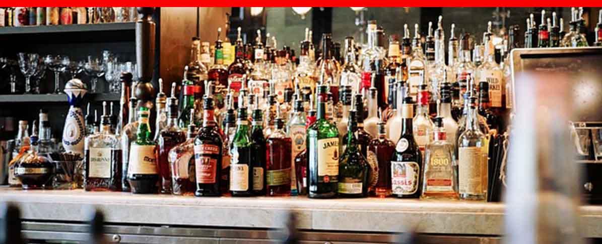 Cuanto cuesta el seguro de un bar