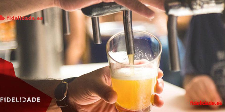 cuanto cuesta el sguro de un bar
