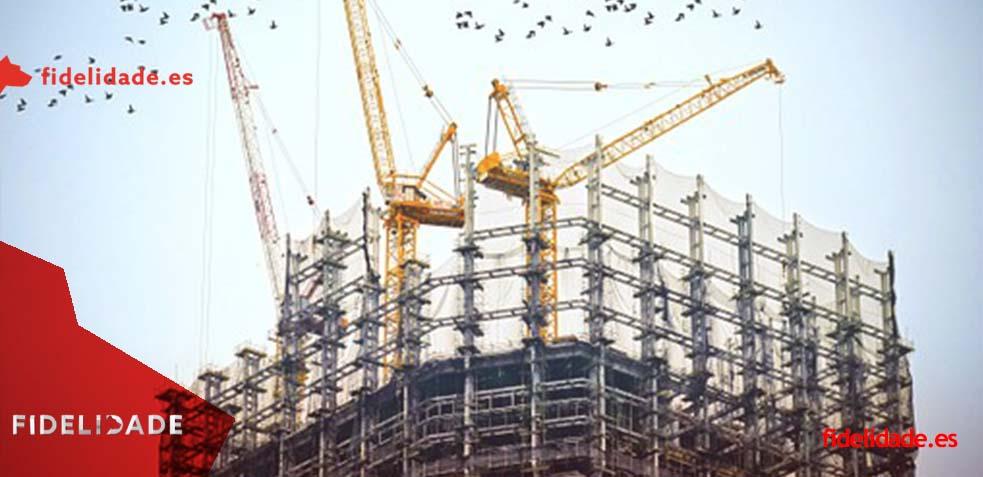 seguros-de-construccion-obligatorios