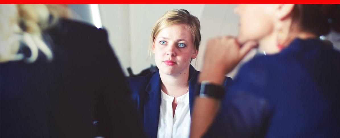 empresas-aseguradoras-Fidelidade
