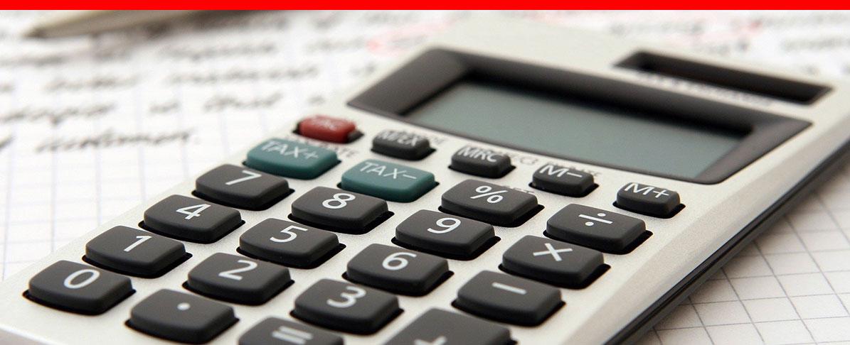 Entonces, ¿cuál es el precio de los seguros de responsabilidad civil?